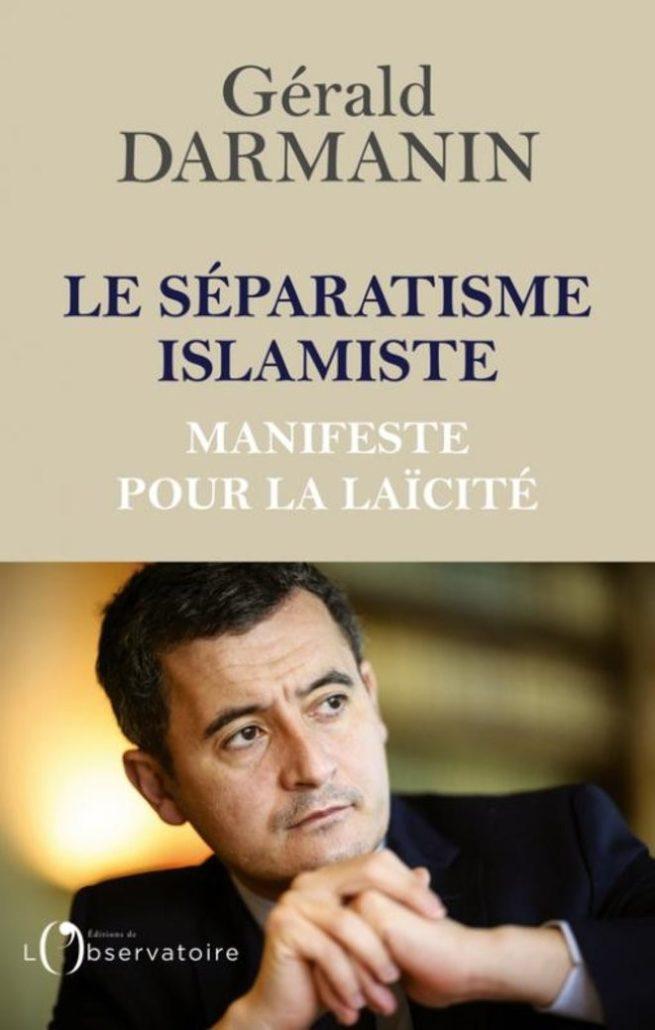 © Éditions de l'Observatoire