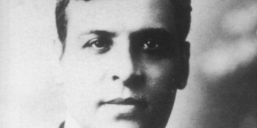 Juin 1940 à Bordeaux : sauvés par Sousa Mendes